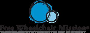 FWM_Logo